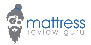 Mattress Review Guru